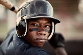 hate sports black america