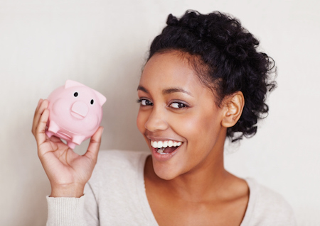 2019 money savings challenge